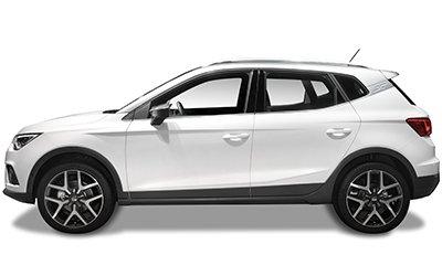 SEAT Arona Arona 1.0 TSI 70kW (95CV) Reference Ecomotive (2021)