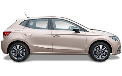 SEAT Ibiza Ibiza FR 1.0 TSI 85kW (115CV)  (2020)