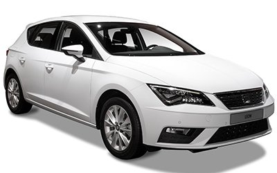 SEAT León León 1.5 TSI 110kW (150CV) S&S FR Fast Ed (2020)