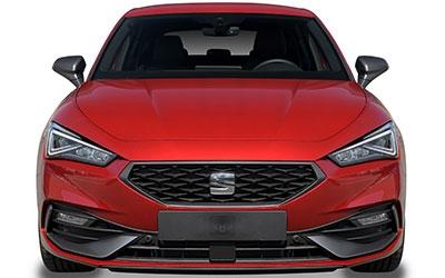 SEAT León León 5 Puertas 1.5 TSI 110kW (150CV) S&S FR Fast Ed (2020)