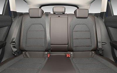 SEAT Nuevo León Nuevo León SP 1.5 TSI 96kW S&S Style Go (2021)