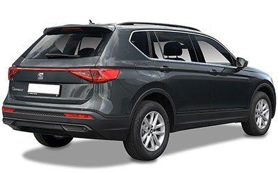 SEAT Tarraco Tarraco 1.5 TSI 110kW (150CV) St&Sp Style (2021)
