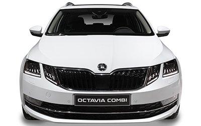 Skoda Octavia Octavia Combi  1.0 TSI 85KW (115CV) Ambition (2020)