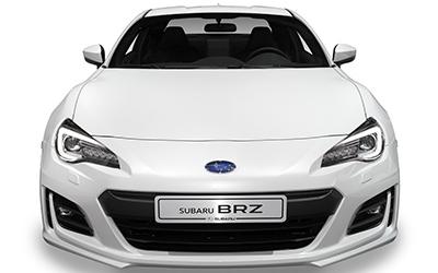 Subaru BRZ BRZ 2.0R Sport