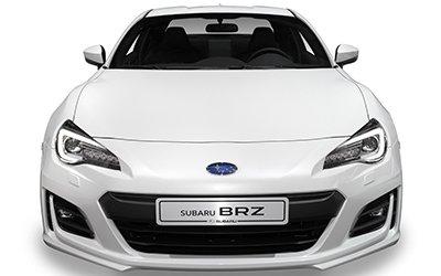 Subaru BRZ BRZ 2.0R Sport (2020)