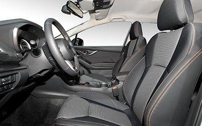 Subaru XV XV 1.6i Sport Auto (2019)