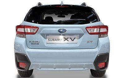 Subaru XV XV 1.6i Sport Auto (2020)