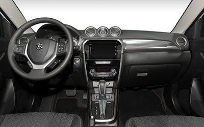 Suzuki Vitara Vitara 1.0 T GL