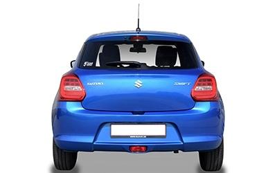 Suzuki Swift Swift Sport 1.4T