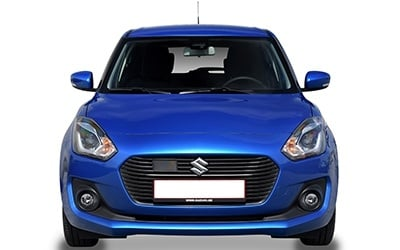 Suzuki Swift Swift Sport 1.4T