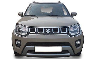 Suzuki Ignis Ignis 1.2 GLE Mild Hybrid (2020)
