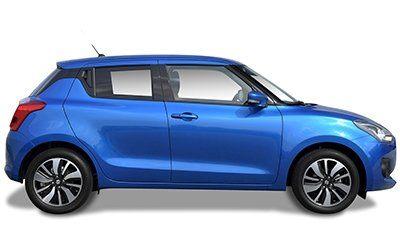 Suzuki Swift Swift 1.2 GLE Mild Hybrid (2020)