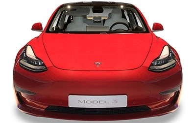 Tesla Model 3 Model 3 Estándar Plus RWD