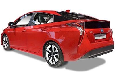 Toyota Prius Prius 1.8