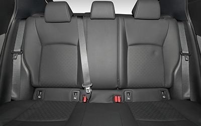 Toyota Rav4 Rav4 2.5l 220H Business (2020)