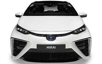 Toyota Mirai Mirai  113 kW (154CV) (2020)