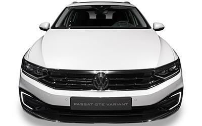 Volkswagen Passat Passat Berlina 1.5 TSI 110kW (150CV)