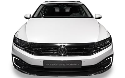 Volkswagen Passat Passat Berlina 1.5 TSI 110kW (150CV) (2020)