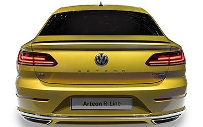 Volkswagen Arteon Arteon 1.5 TSI 110kW (150CV) DSG