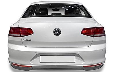 Volkswagen Passat Passat 1.6 TDI 88kW (120CV) DSG