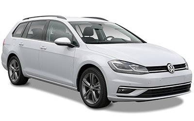 Volkswagen Golf Golf R  2.0 TSI 221kW 4Motion DSG Variant (2020)