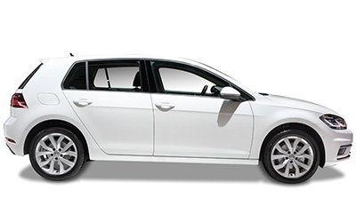 Volkswagen Golf Golf e-Golf e- ePower 100 kW (136CV) (2020)