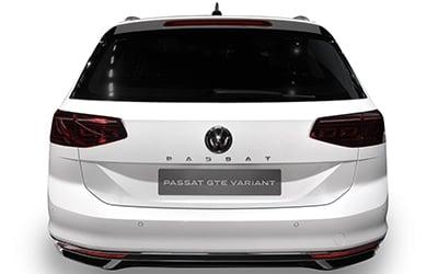 Volkswagen Passat Passat Variant  1.5 TSI 110kW (150CV) (2022)