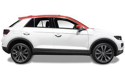Volkswagen T-Roc T-Roc Edition 1.0 TSI 85kW (115CV) (2020)