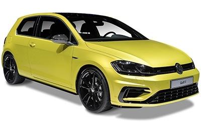 Volkswagen Golf Golf 3 puertas Ready2Go 1.0 TSI 85kW (115CV)