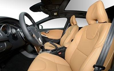 Volvo V40 Cross Country V40 Cross Country 2.0 D2 Plus