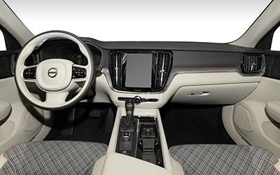 Volvo V60 V60 2.0 D3