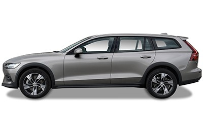 Volvo V60 Cross Country V60 Cross Country 2.0 D4 AUTO