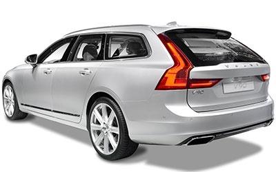 Volvo V90 V90 2.0 D3 R-Design