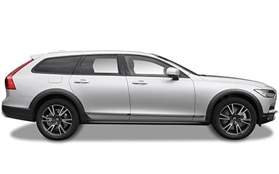 Volvo V90 Cross Country V90 Cross Country 2.0 D4 AWD