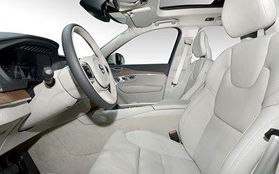 Volvo XC90 XC90 2.0 D5 AWD Momentum 5 Asientos Auto