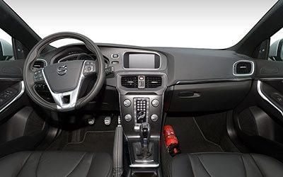 Volvo V40 V40 2.0 T2 Momentum