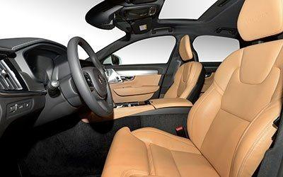 Volvo S90 S90 2.0 D3 Business Plus Auto (2020)