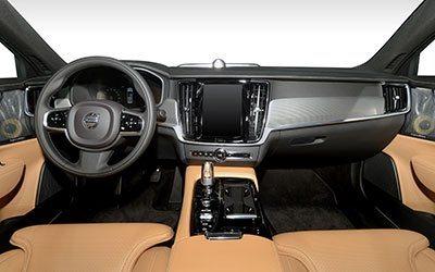Volvo S90 S90 2.0 D3 Momentum Pro (2021)