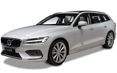Volvo V60 V60 2.0 B3 (G) Momentum Core Auto (2021)