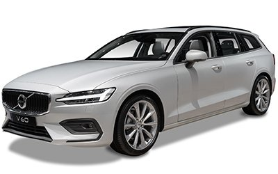 Volvo V60 V60 2.0 B3 (G) Momentum Auto (2022)