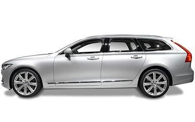 Volvo V90 V90 2.0 D3 R-Design (2020)