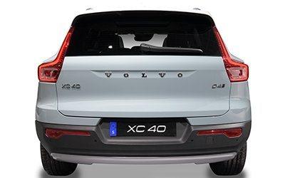 Volvo XC40 XC40 1.5 T2 Momentum Core (2021)