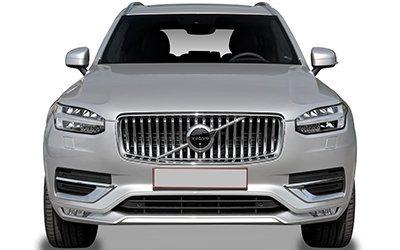 Volvo XC90 XC90 2.0 B5 D AWD Momentum Pro Auto (2022)