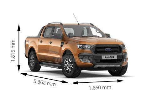 Main Php G View Core additionally Main Php G View Core further Ed Bfb Me furthermore Ford Ranger as well E Ba Me. on 2015 jeep wrangler pick up
