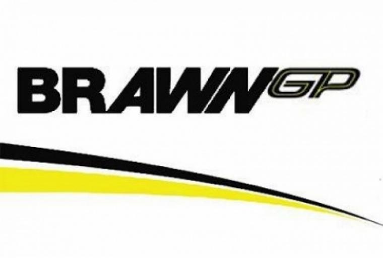 Aunque usted no lo crea Brawn GP no posee tercer coche, ni recambios