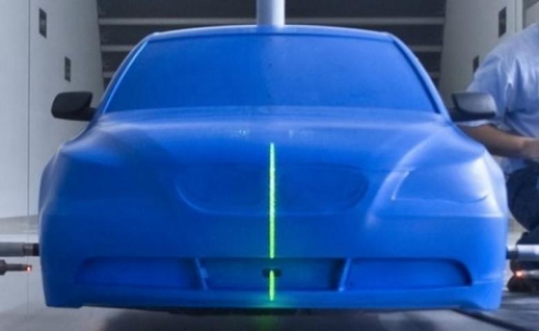 BMW utilizará baterias Bosch y Samsung para sus modelos híbridos