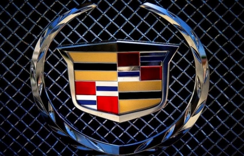 Cadillac desarrolla un híbrido de alta gama basado en el SRX