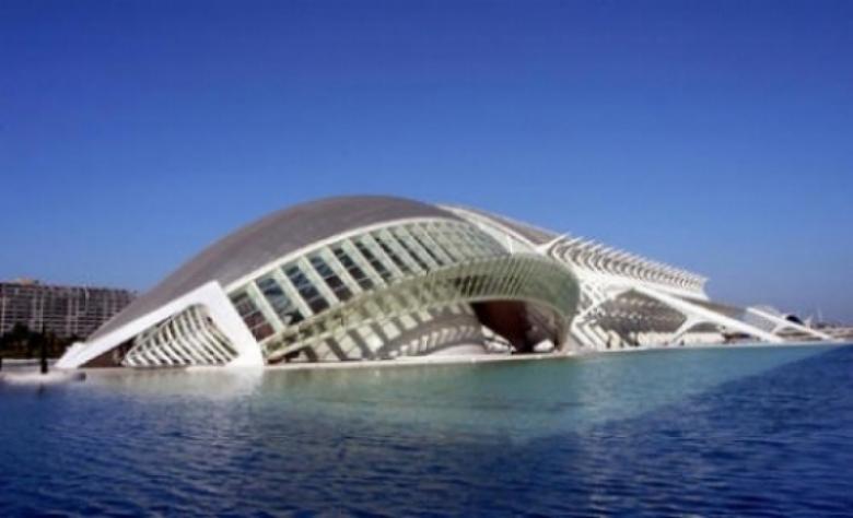 Cancelada la presentación conjunta en Valencia