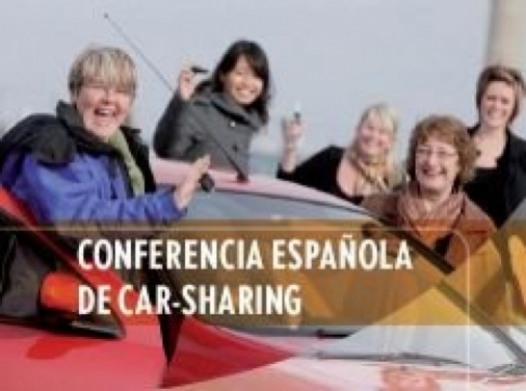 Car-Sharing como solución al reto de la eficiencia en la movilidad y transporte urbano