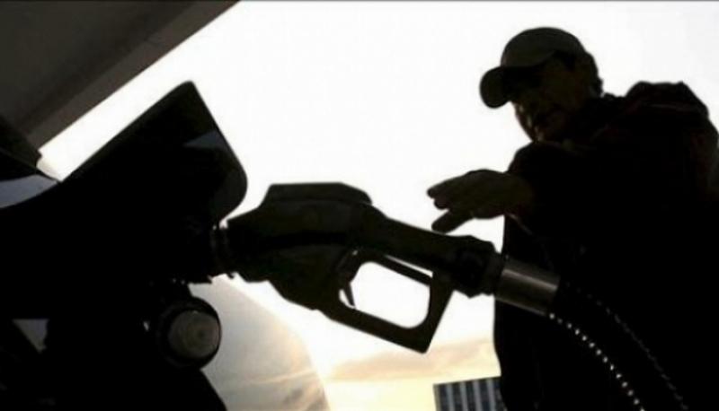 Cómo ahorrar en combustible: consejos y trucos